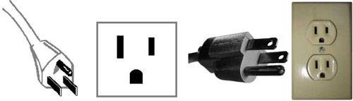 plug_b