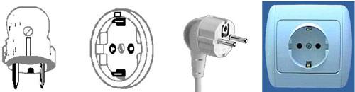 plug_f